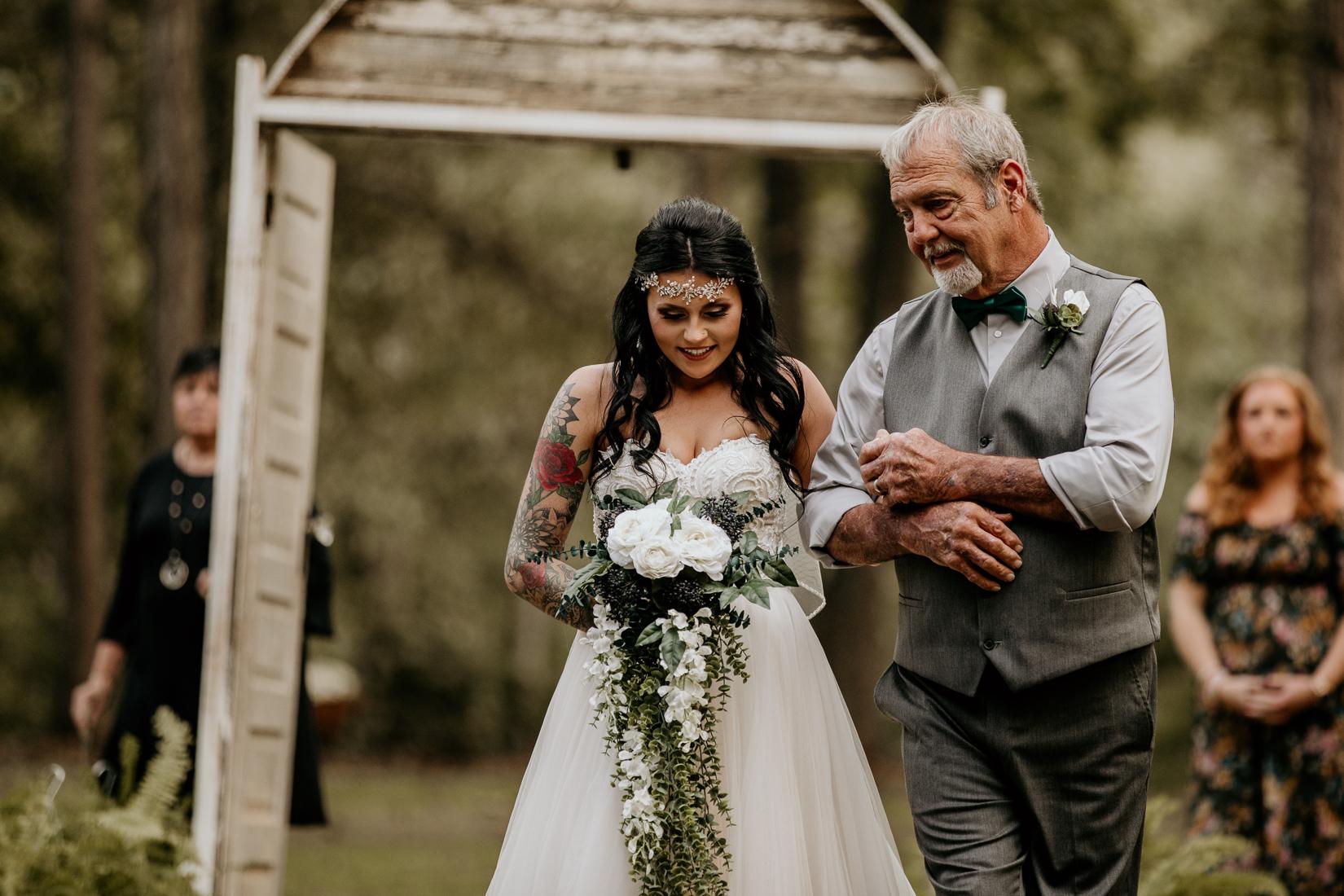 olivia_zay_wedding_09_2018-9612.jpg