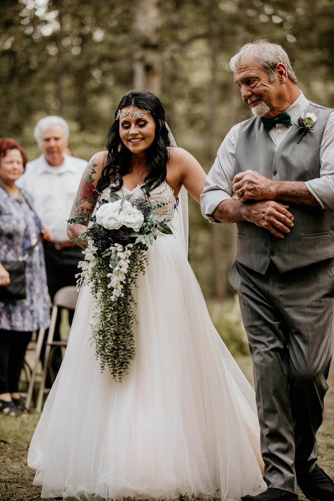 olivia_zay_wedding_09_2018-9621.jpg
