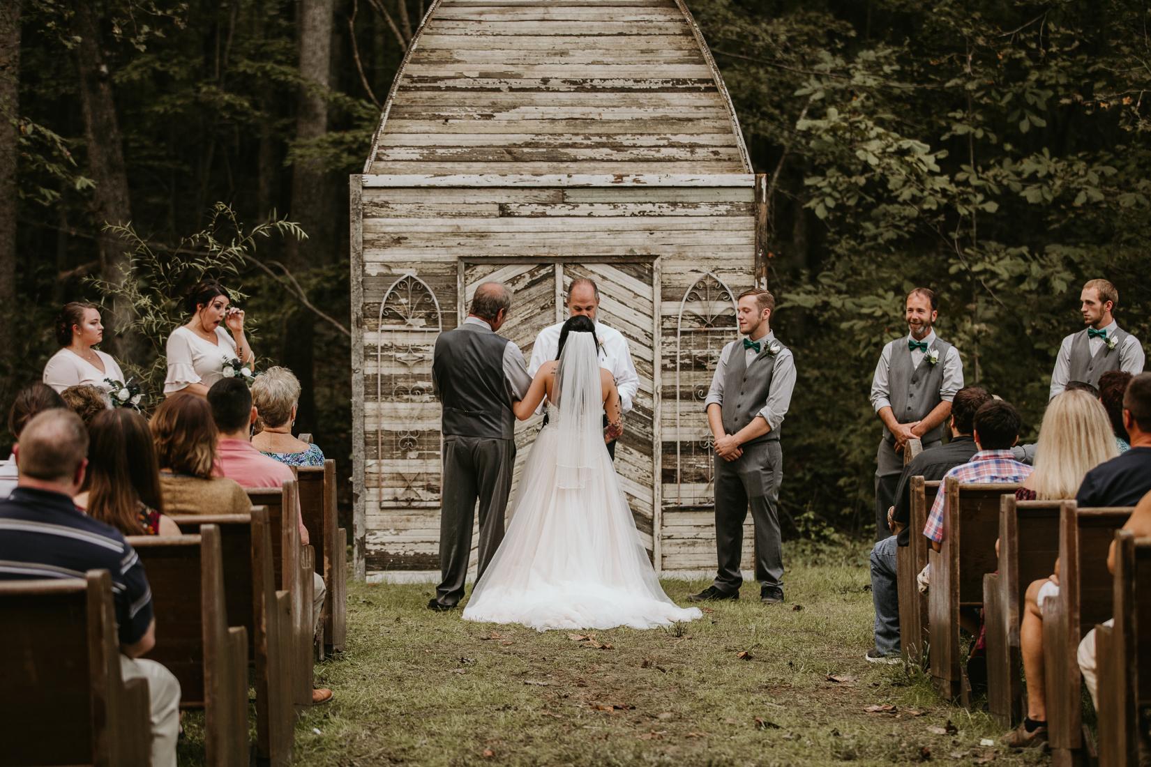 olivia_zay_wedding_09_2018-9627.jpg