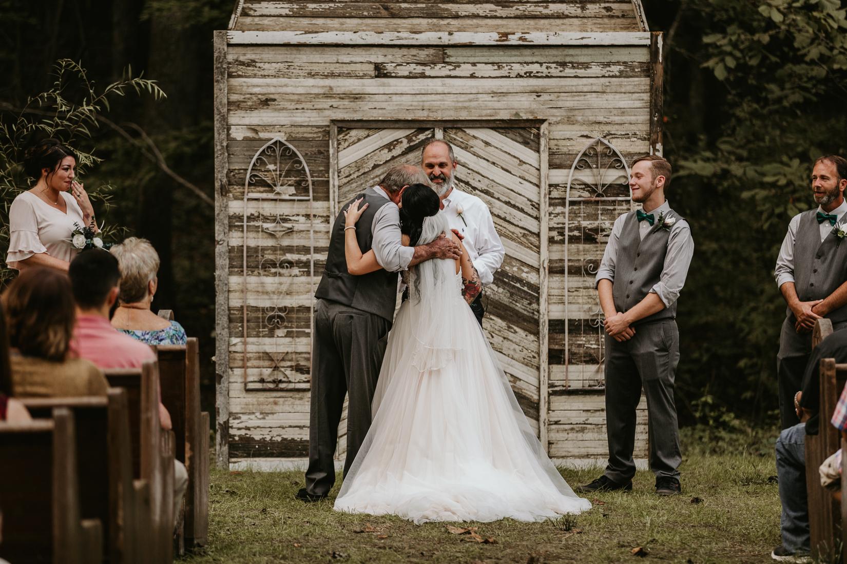 olivia_zay_wedding_09_2018-9634.jpg