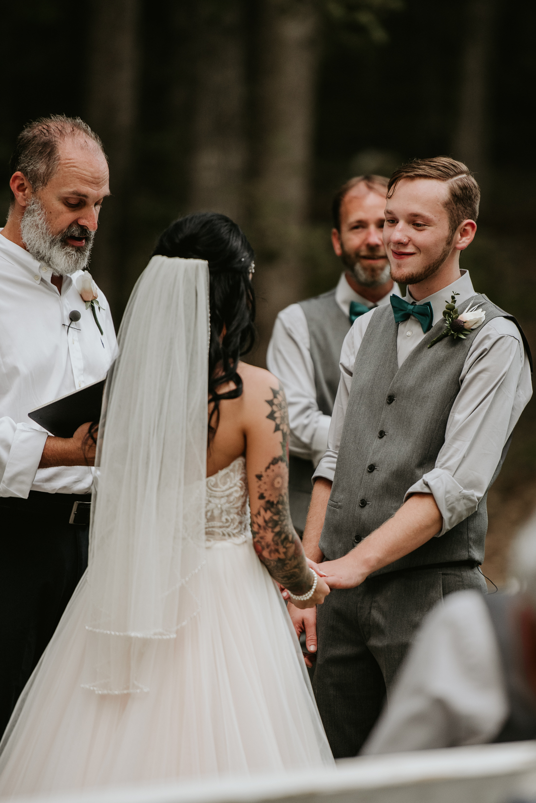olivia_zay_wedding_09_2018-7670.jpg