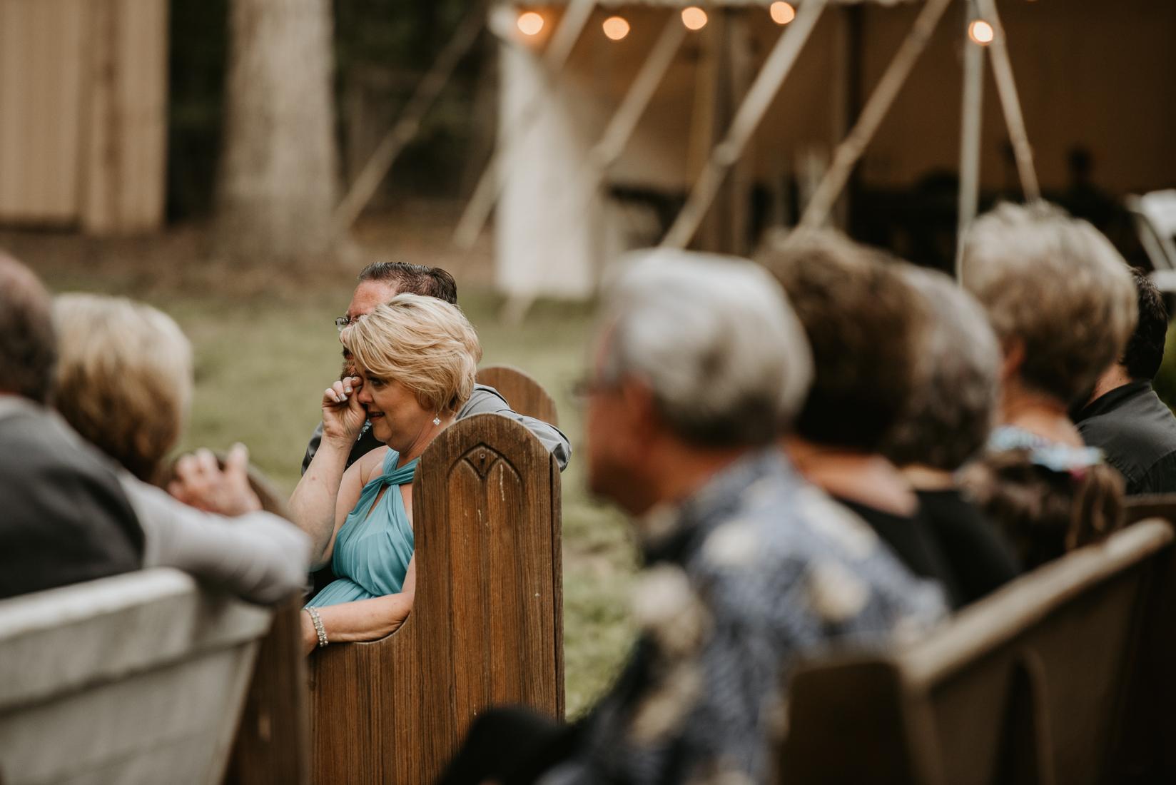 olivia_zay_wedding_09_2018-7659.jpg