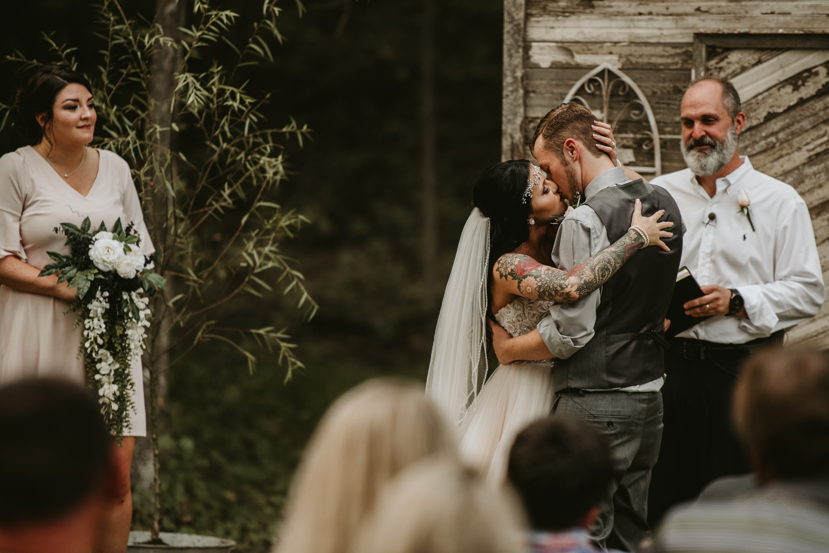 olivia_zay_wedding_09_2018-7690.jpg