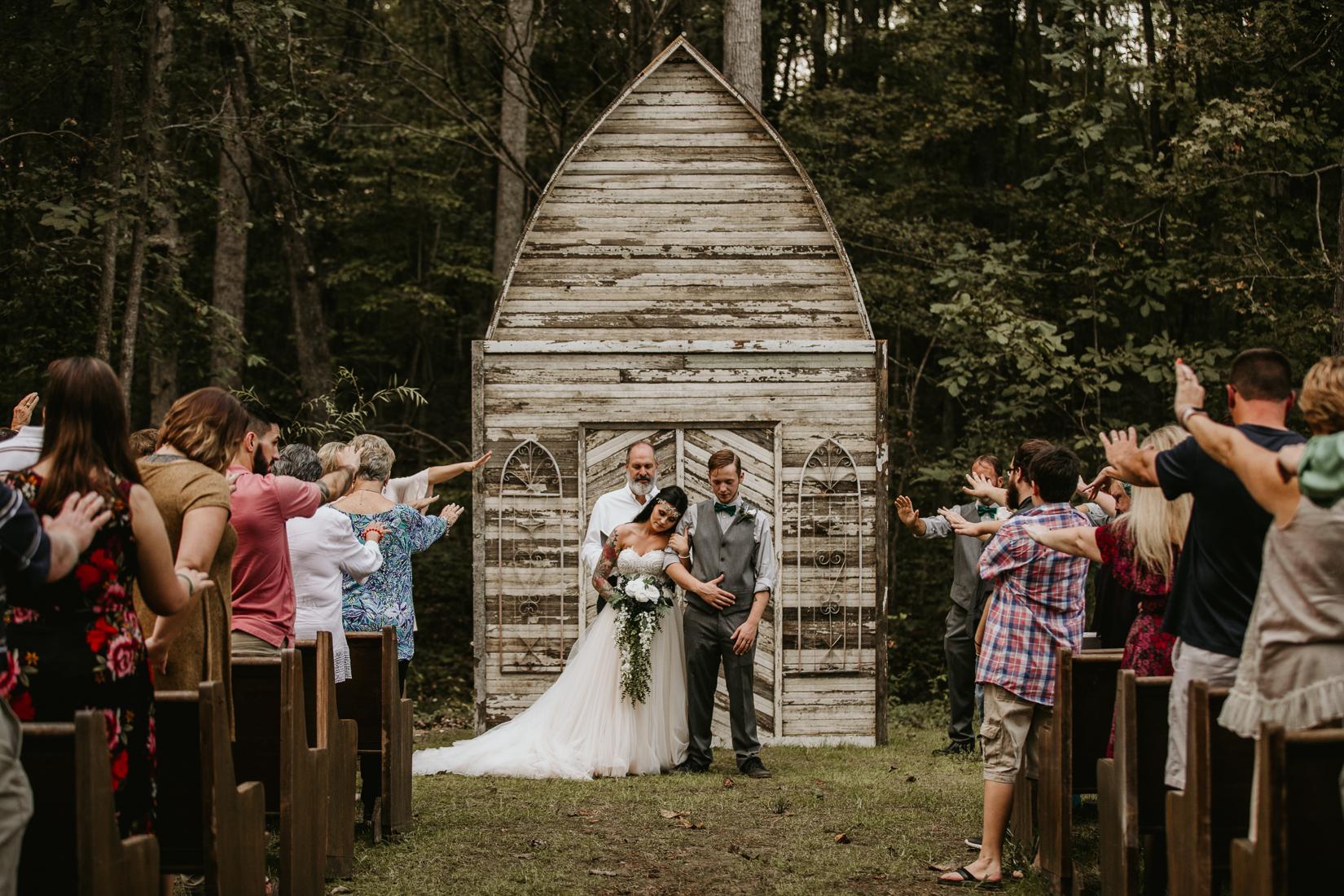 olivia_zay_wedding_09_2018-9756.jpg