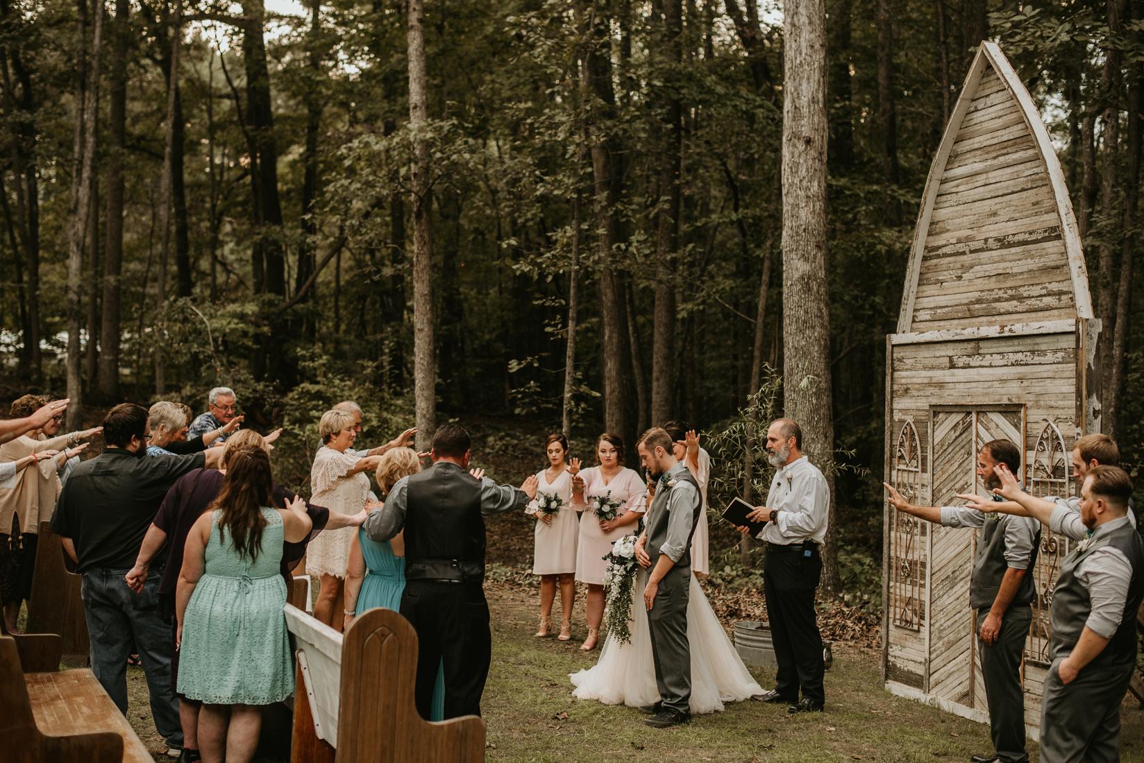 olivia_zay_wedding_09_2018-0663.jpg