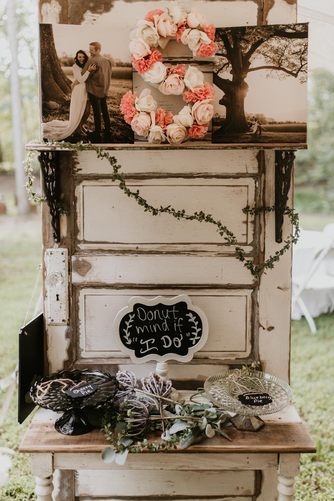 olivia_zay_wedding_09_2018-0524.jpg