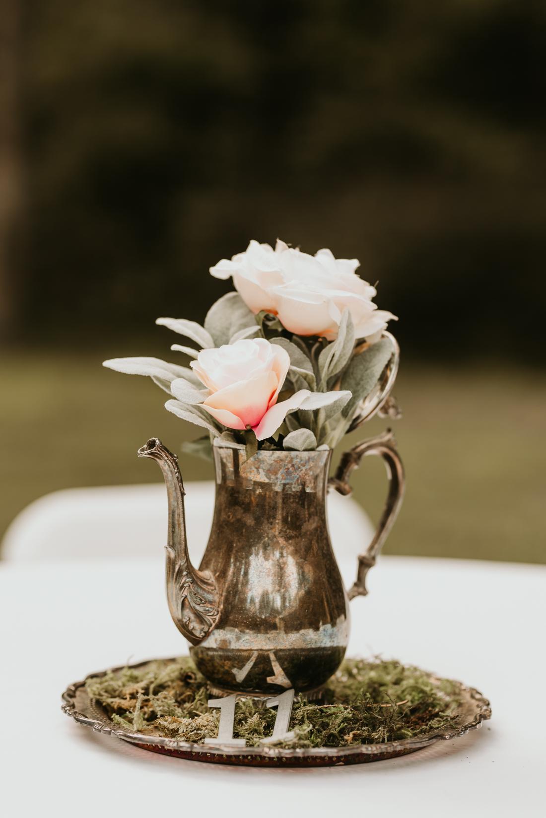olivia_zay_wedding_09_2018-7461.jpg