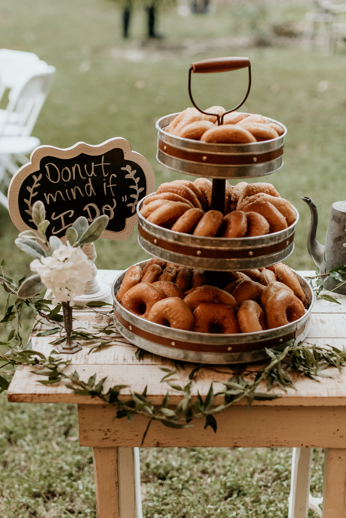 olivia_zay_wedding_09_2018-0676.jpg