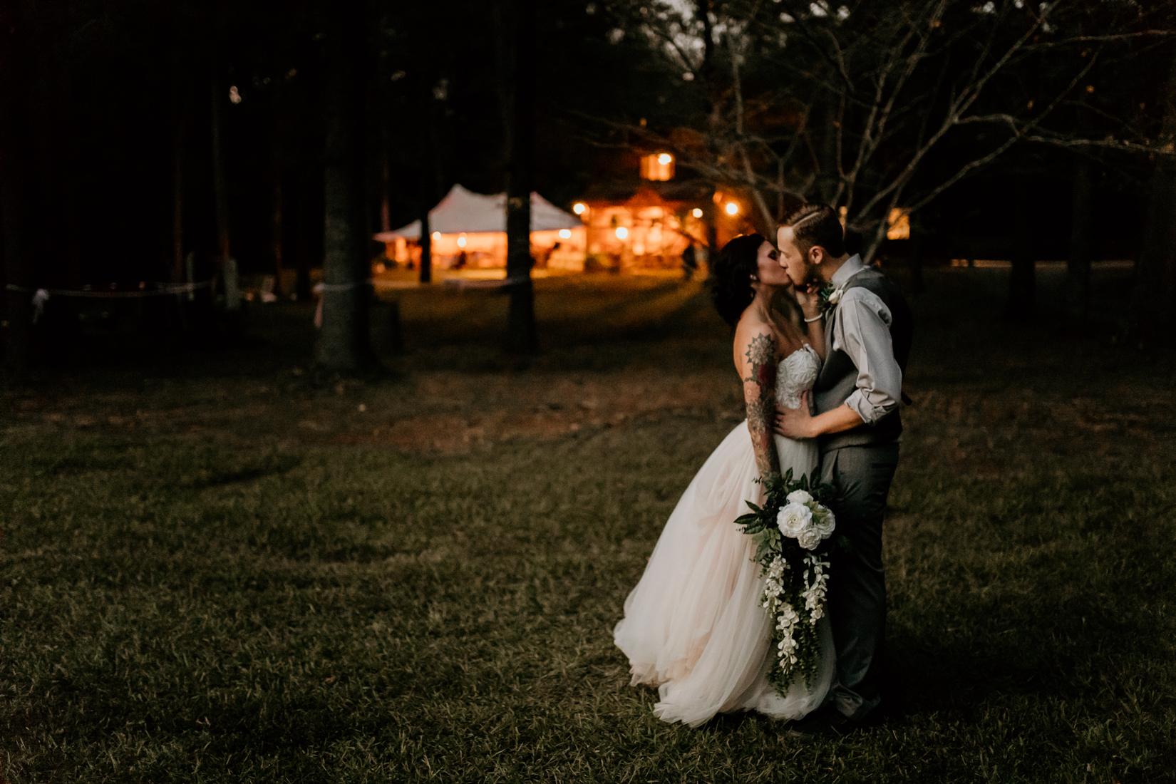 olivia_zay_wedding_09_2018-8868.jpg