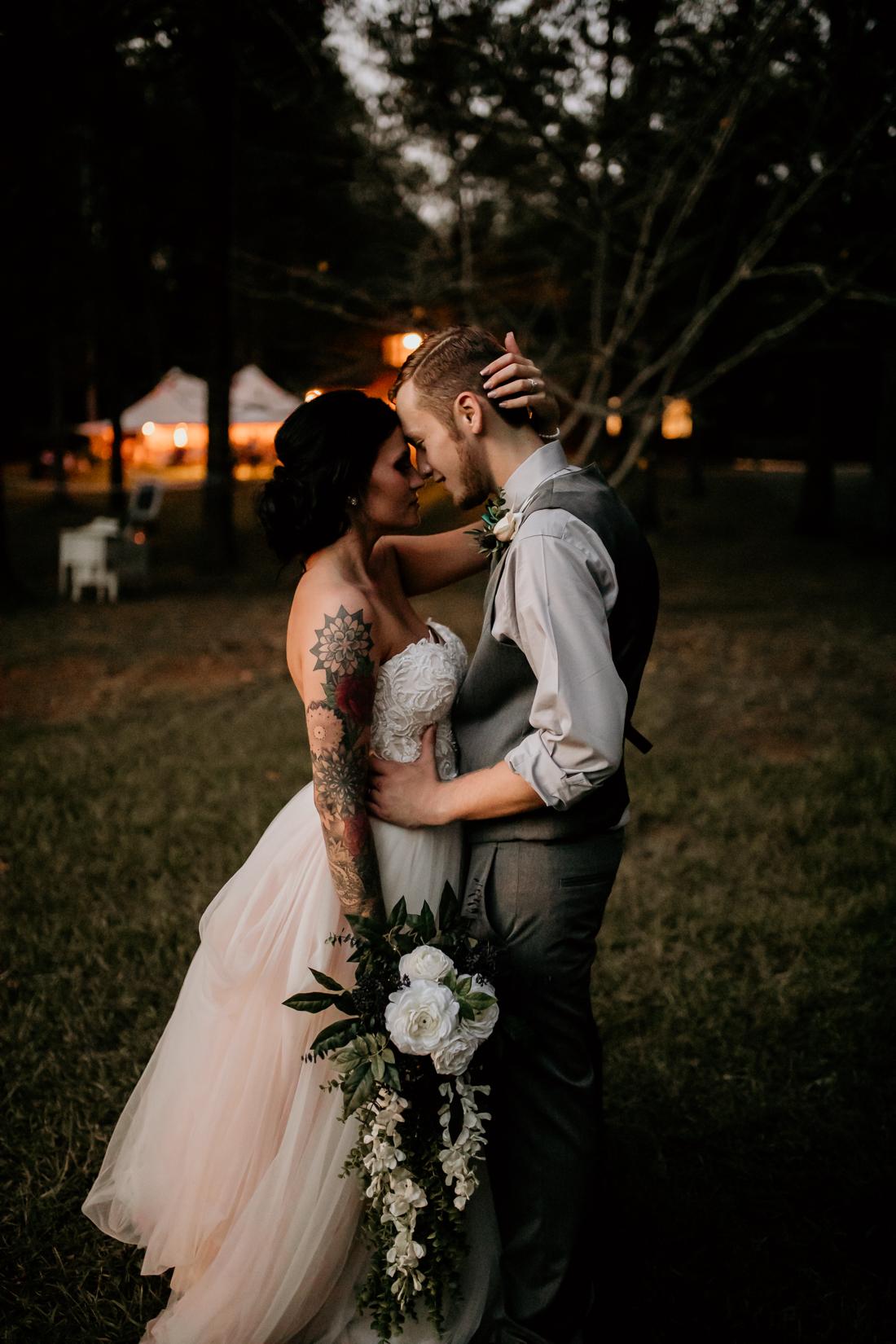 olivia_zay_wedding_09_2018-8859.jpg