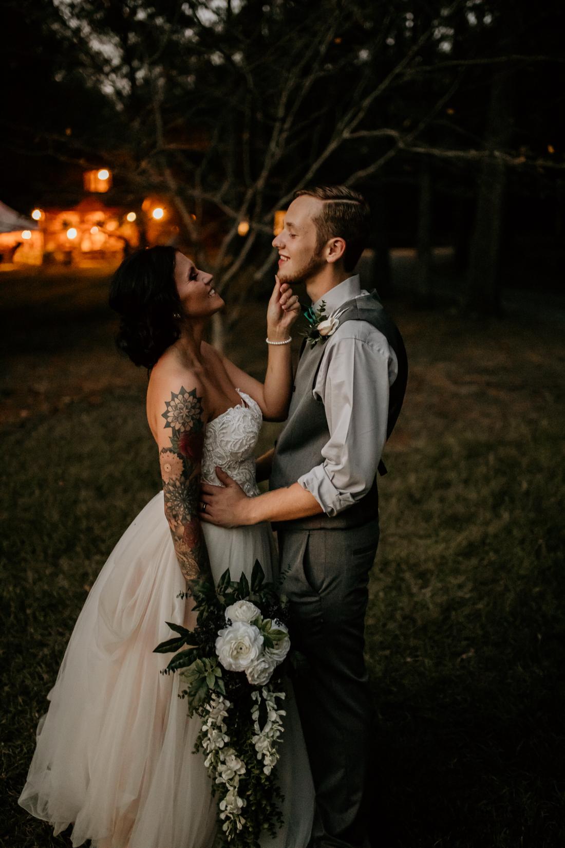 olivia_zay_wedding_09_2018-8870.jpg