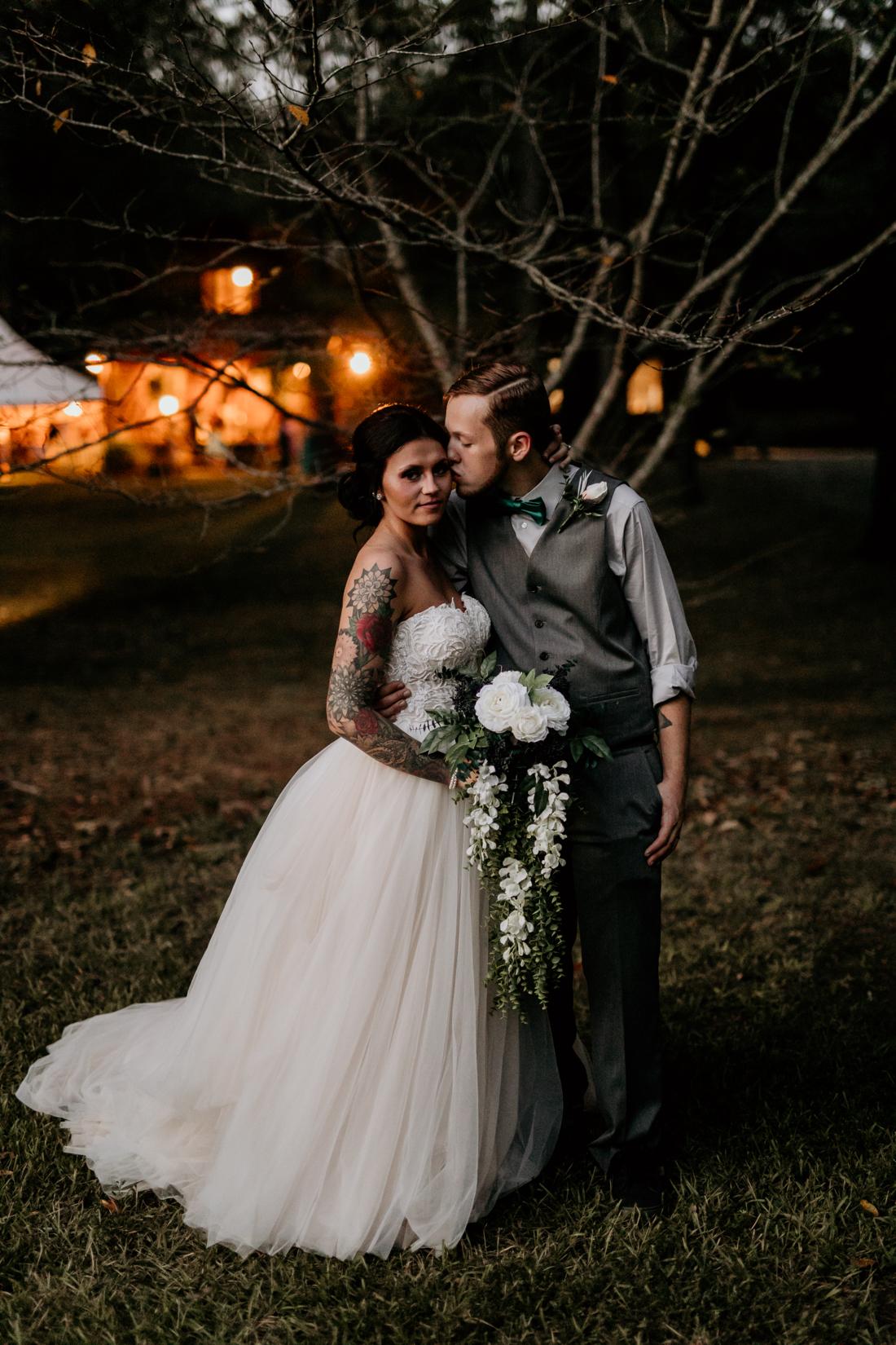 olivia_zay_wedding_09_2018-9848.jpg