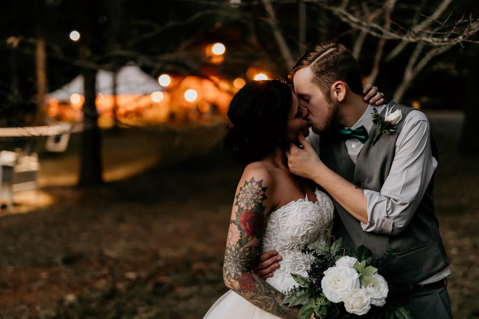 olivia_zay_wedding_09_2018-9851.jpg