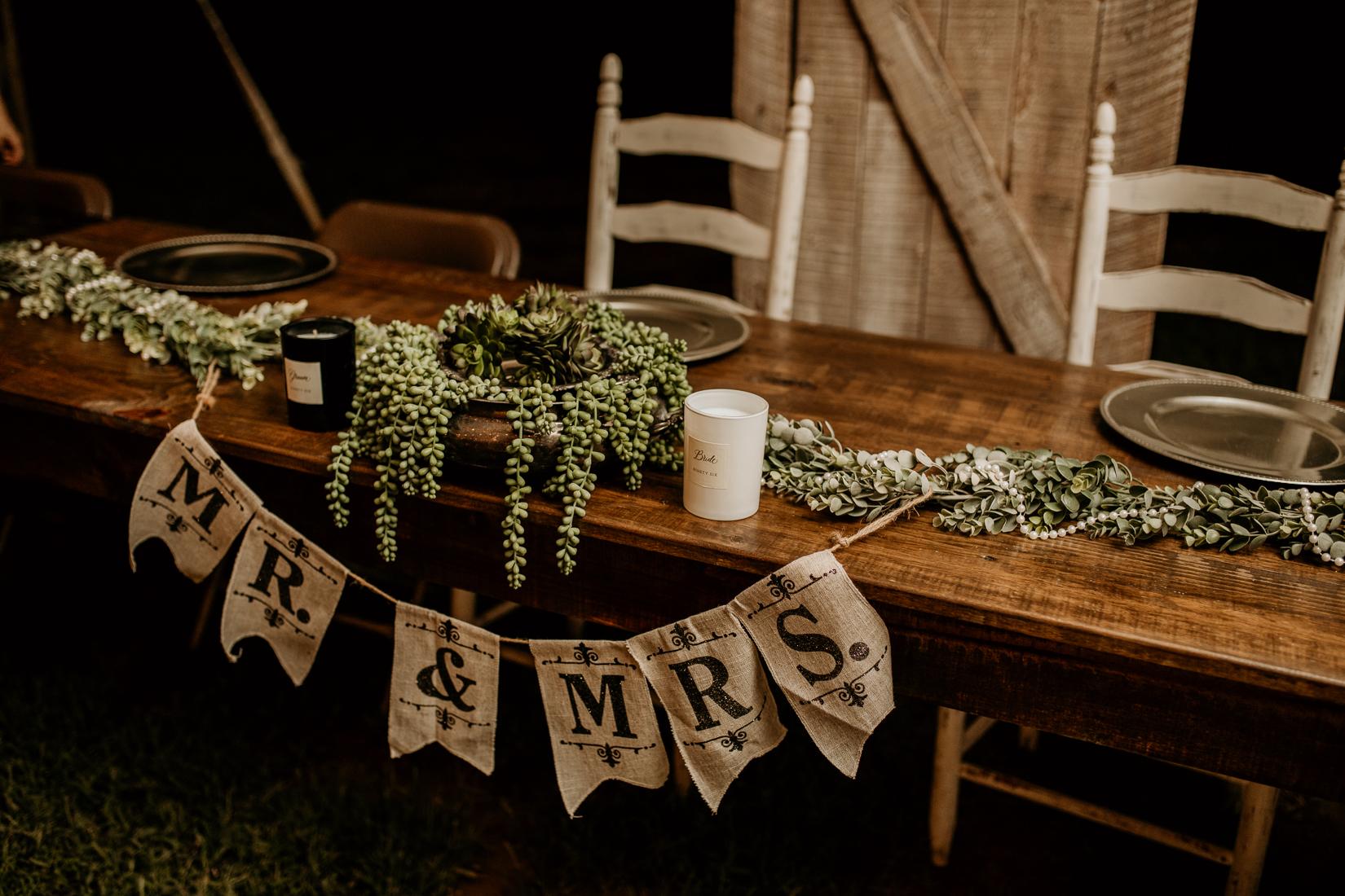 olivia_zay_wedding_09_2018-9041.jpg