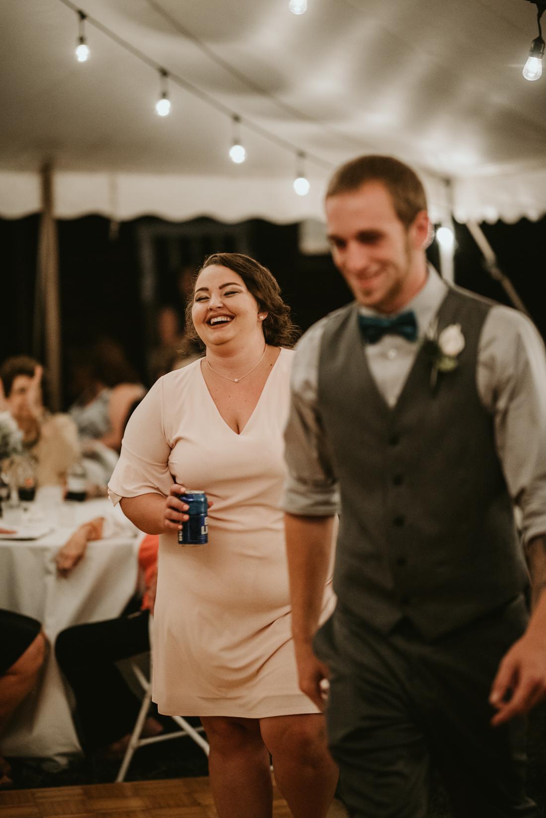 olivia_zay_wedding_09_2018-7808.jpg