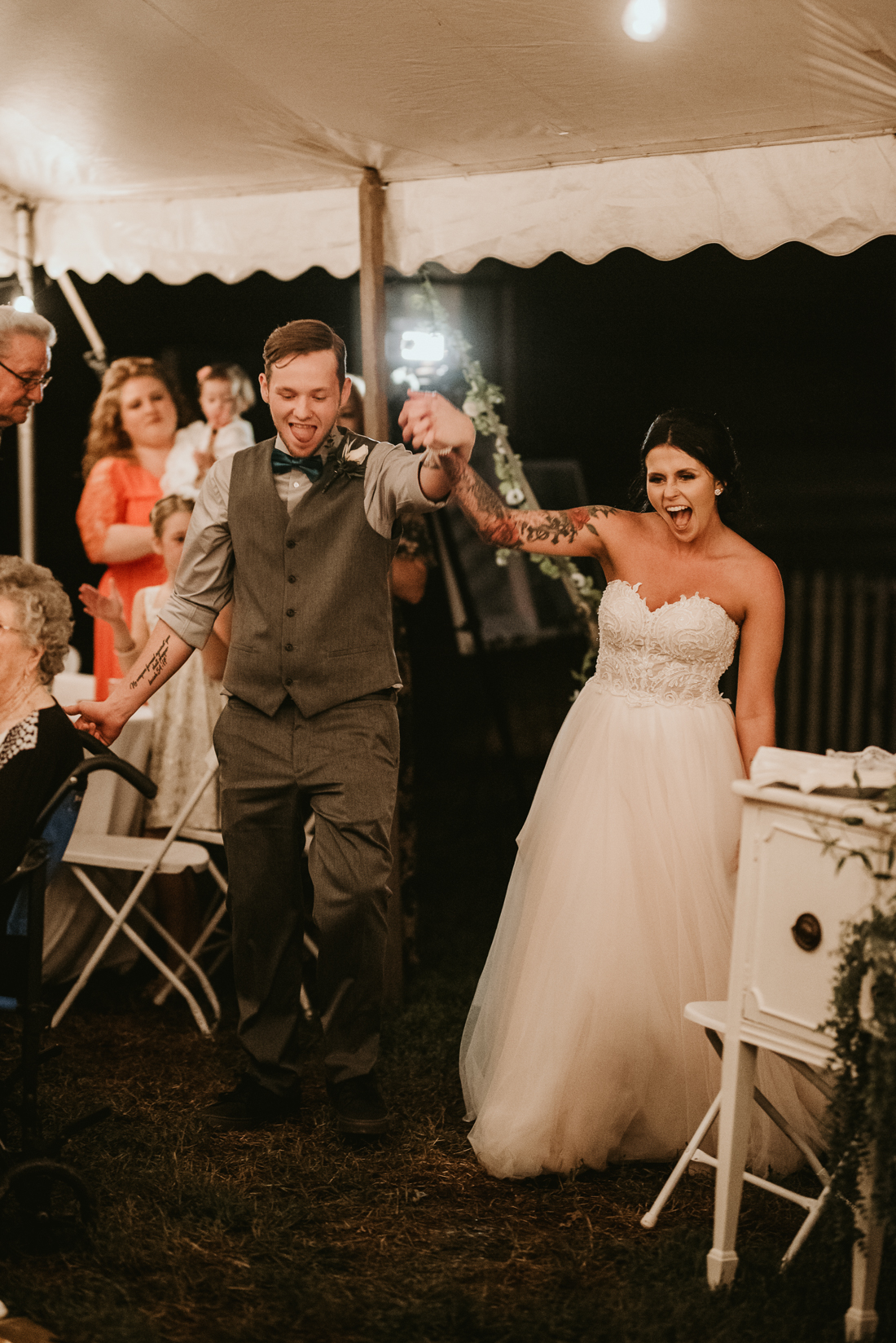olivia_zay_wedding_09_2018-7823.jpg