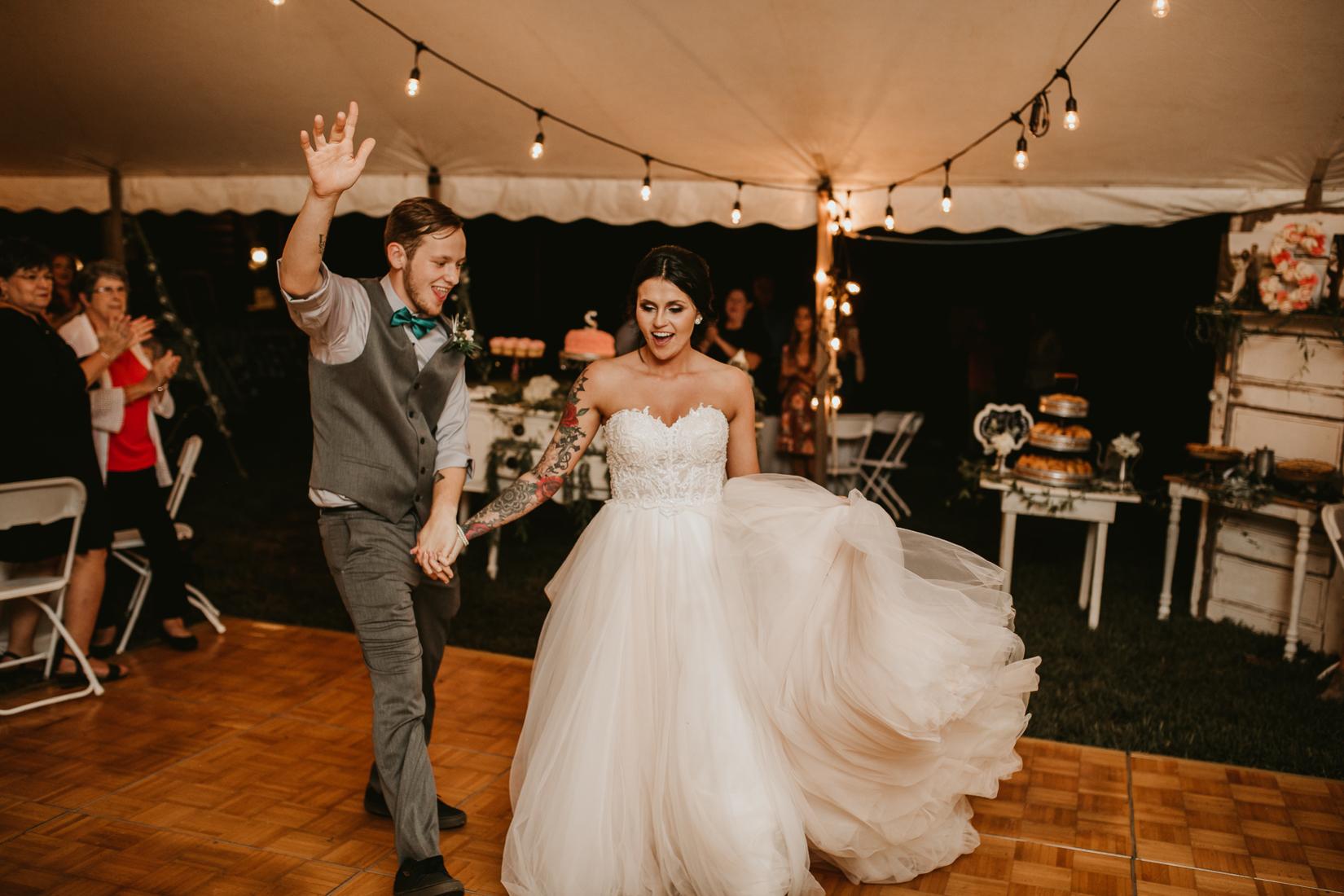 olivia_zay_wedding_09_2018-8952.jpg