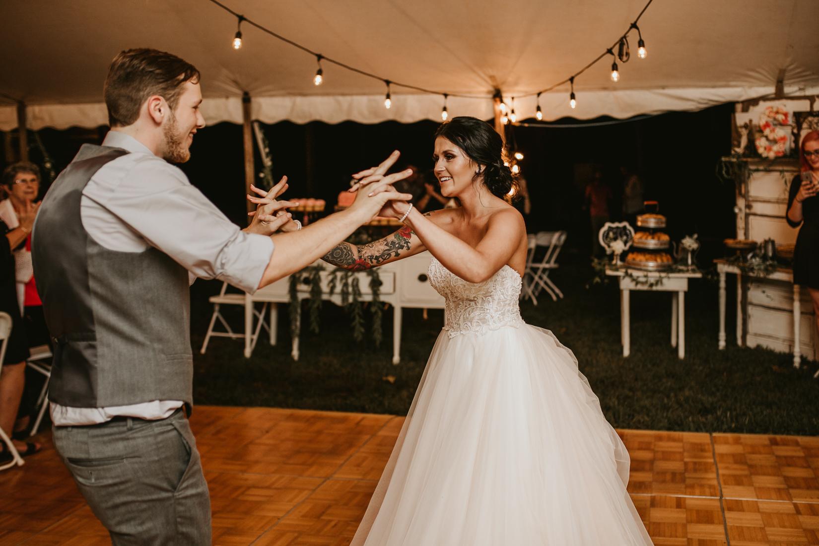 olivia_zay_wedding_09_2018-8953.jpg