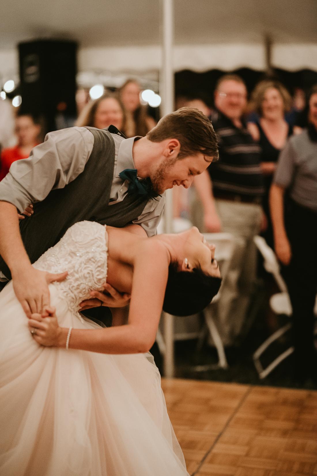 olivia_zay_wedding_09_2018-7838.jpg