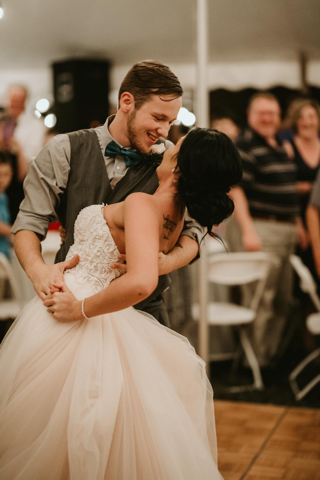olivia_zay_wedding_09_2018-7839.jpg