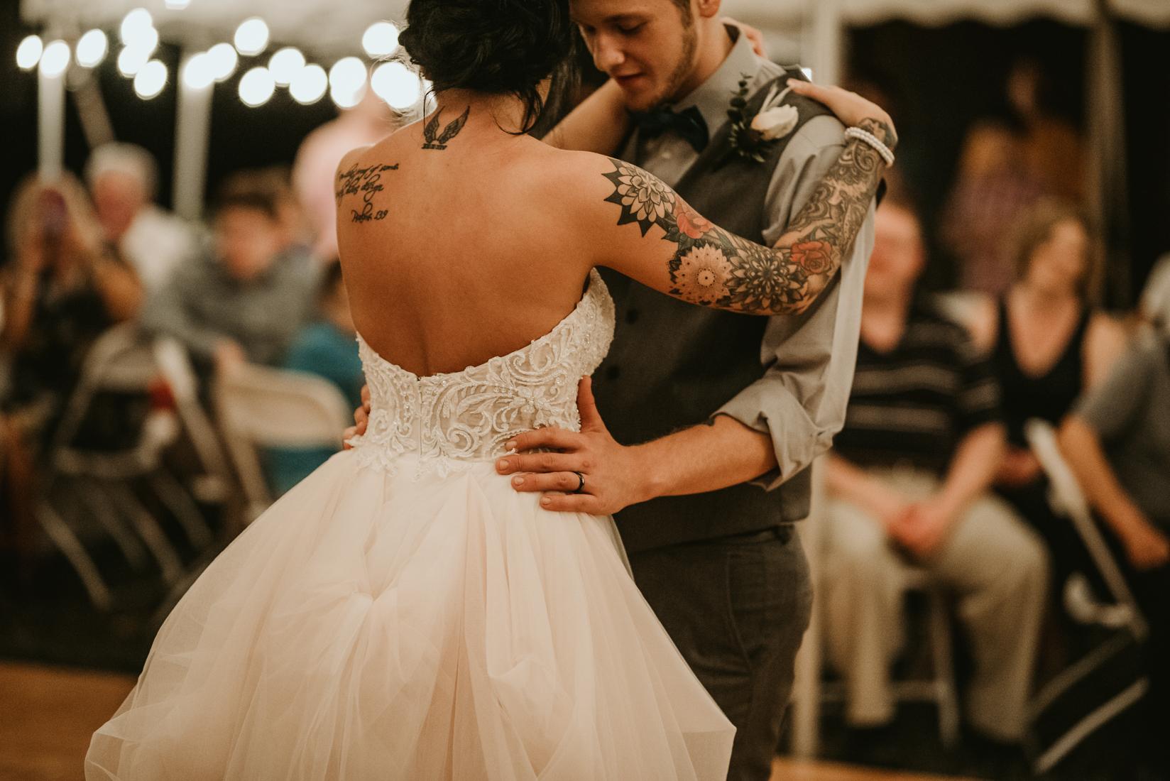 olivia_zay_wedding_09_2018-7850.jpg