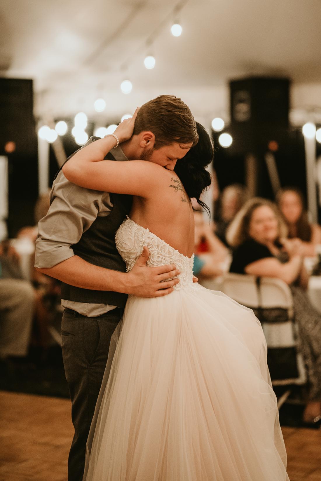 olivia_zay_wedding_09_2018-7866.jpg