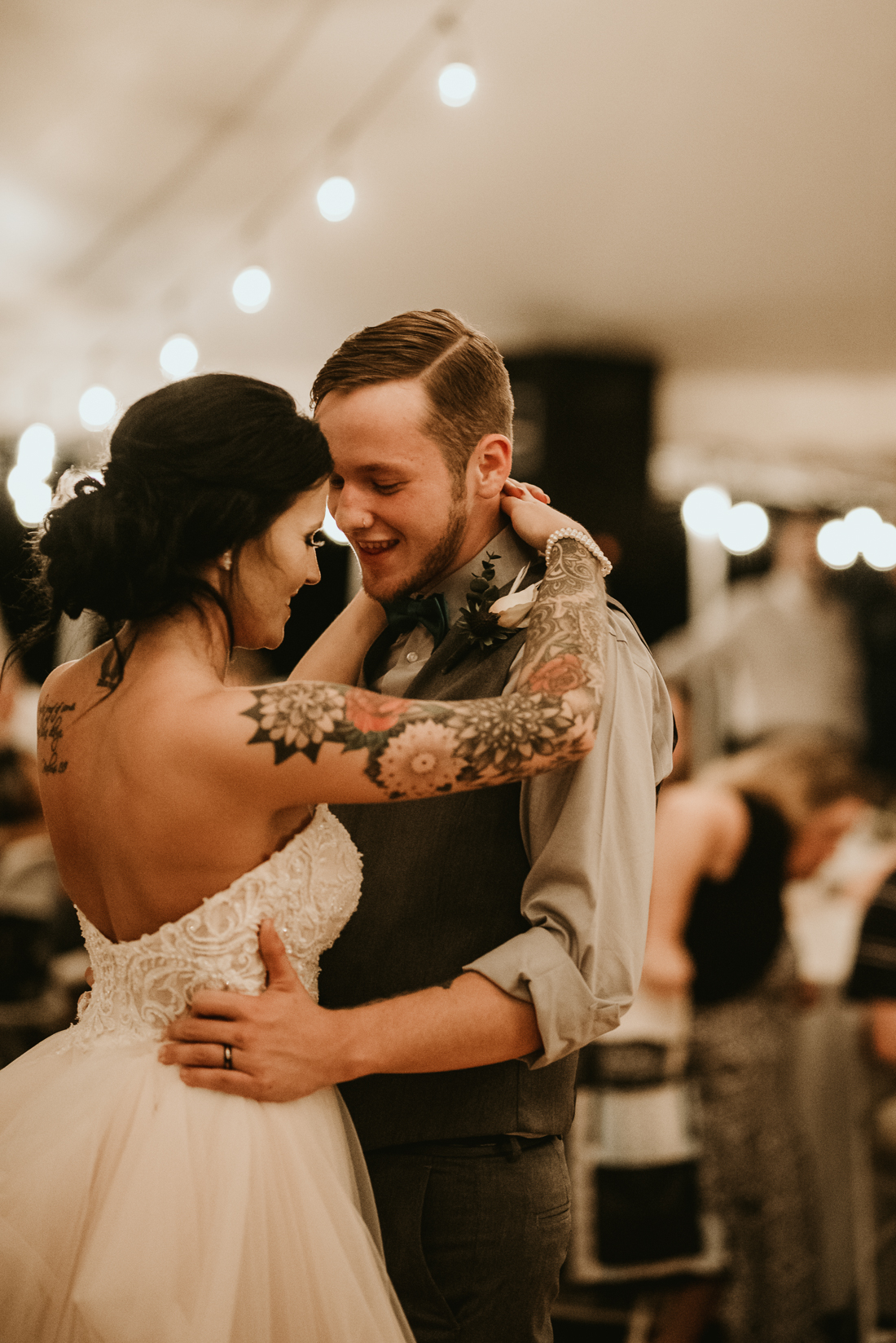 olivia_zay_wedding_09_2018-7878.jpg