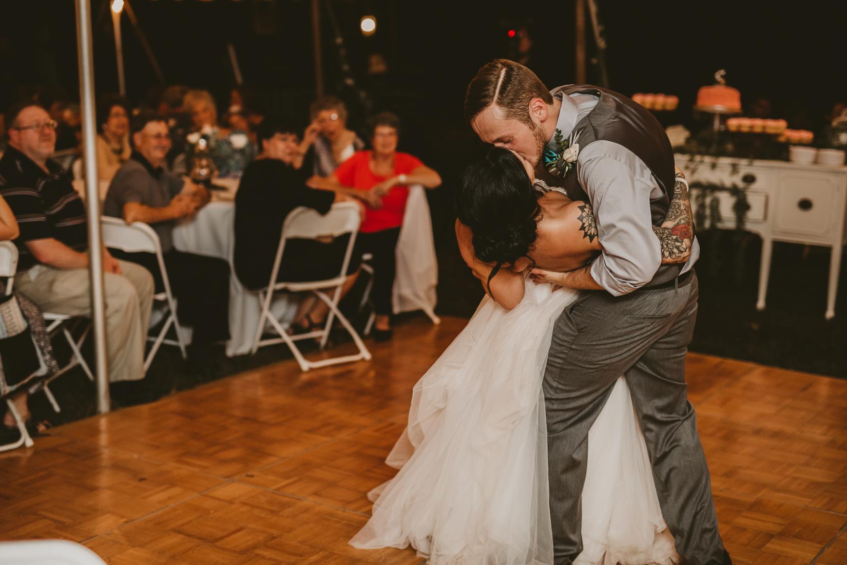 olivia_zay_wedding_09_2018-9855.jpg