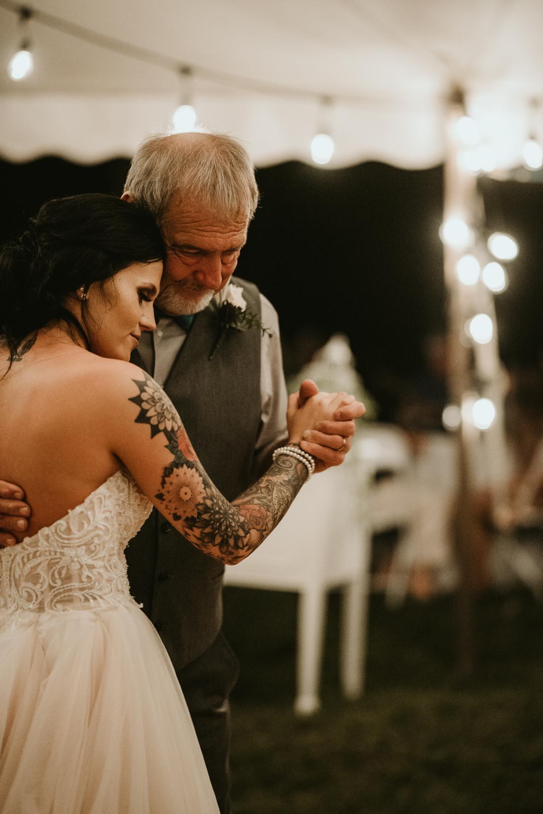 olivia_zay_wedding_09_2018-7914.jpg