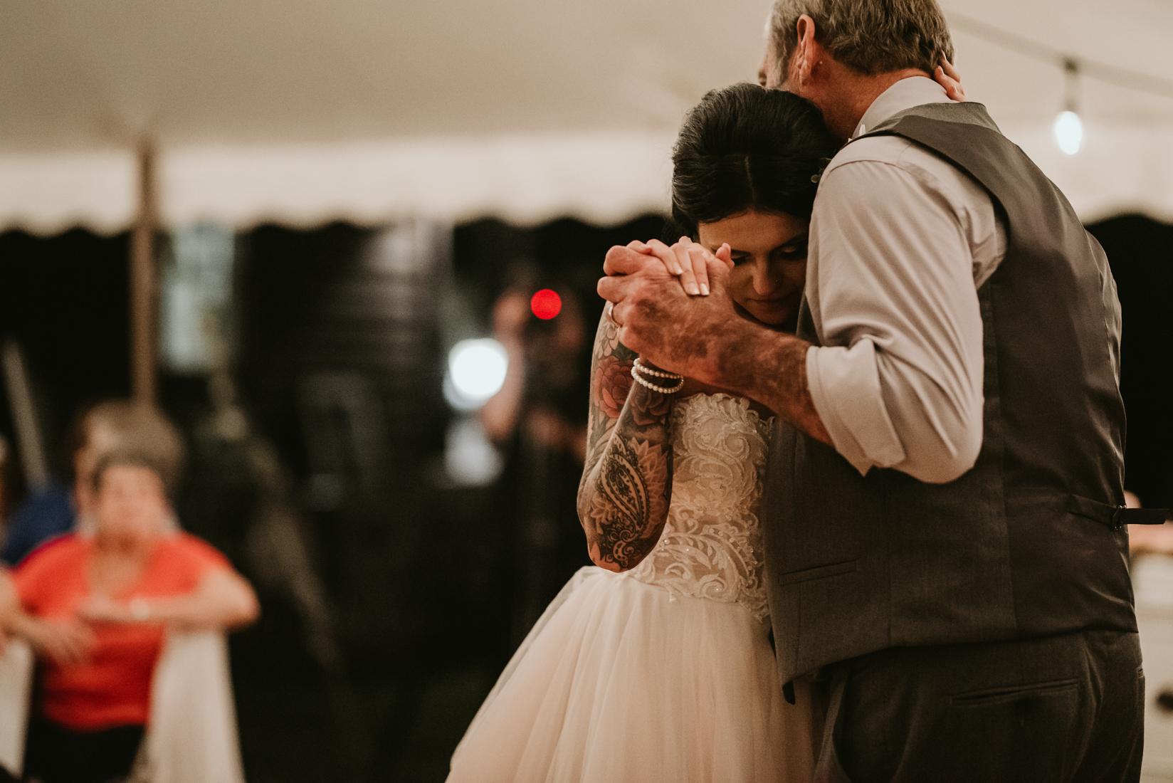 olivia_zay_wedding_09_2018-7908.jpg
