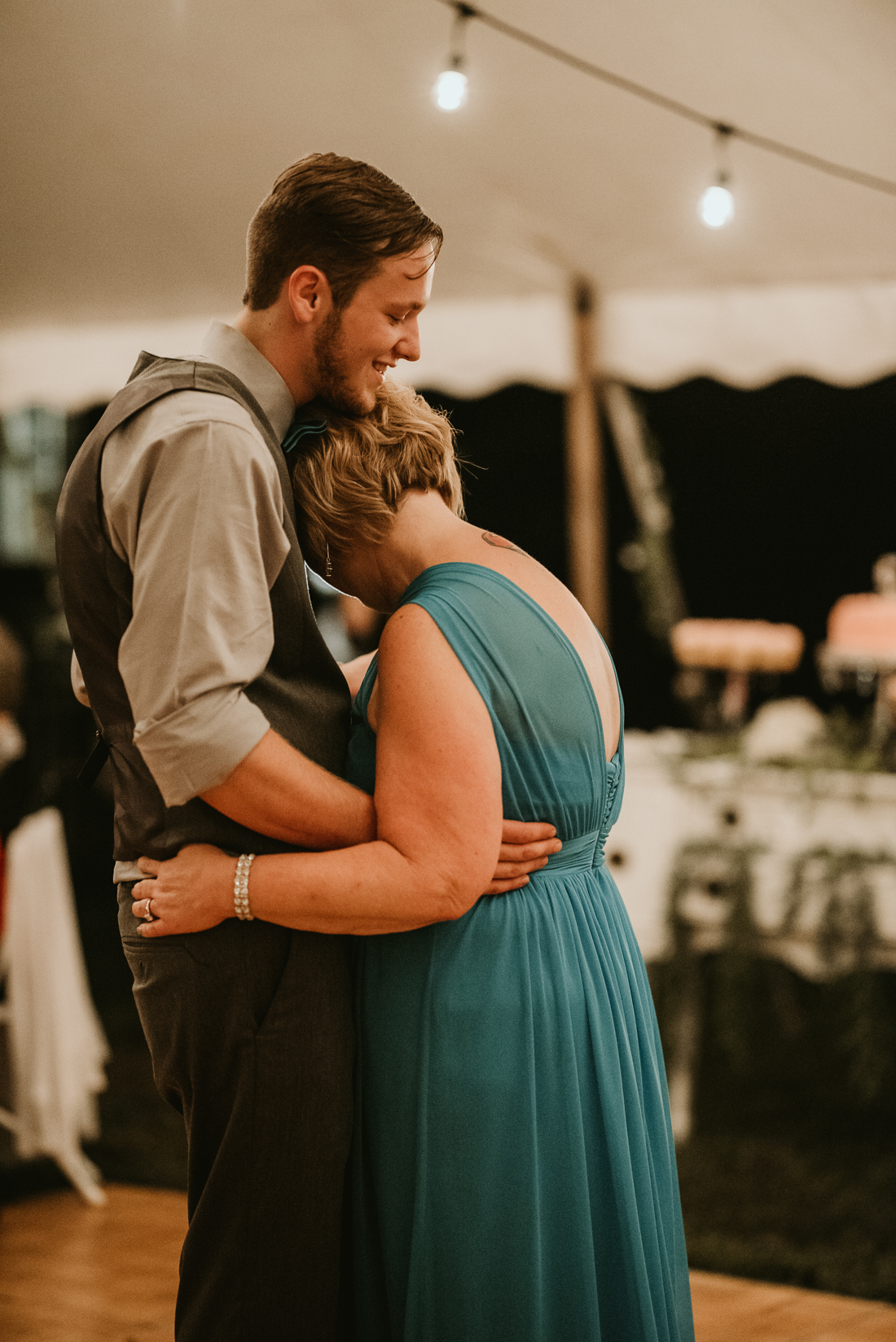 olivia_zay_wedding_09_2018-7932.jpg