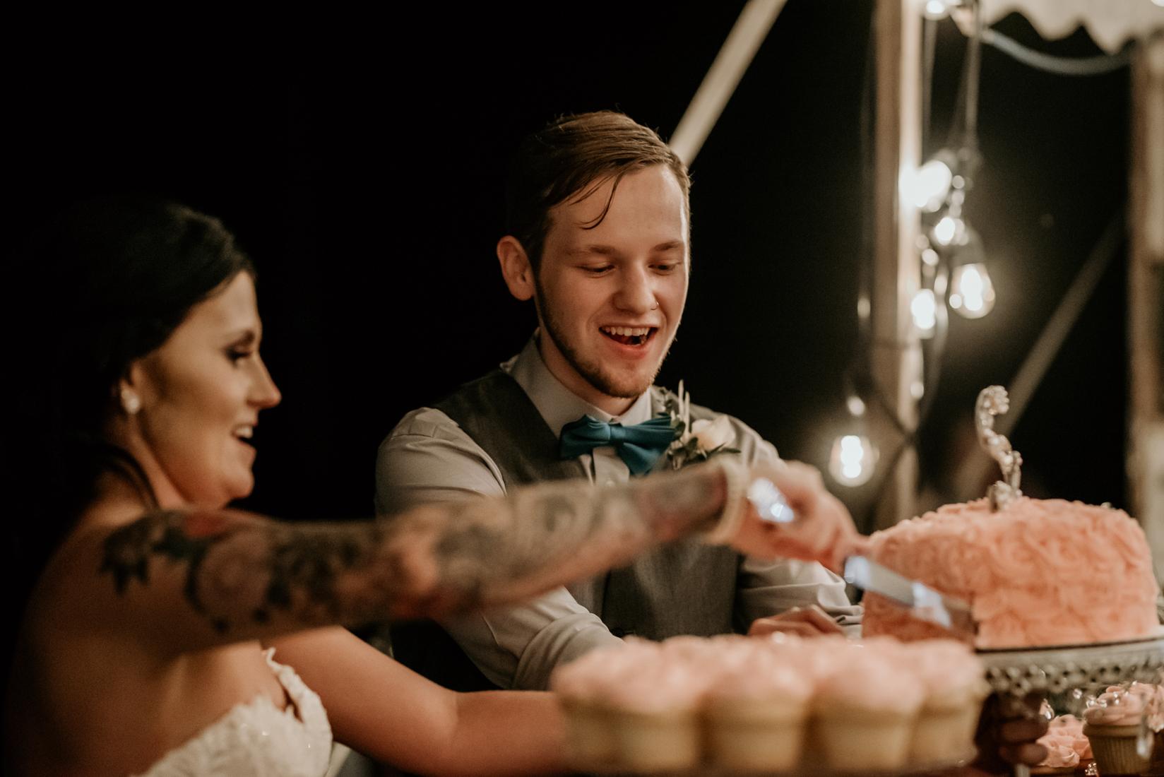 olivia_zay_wedding_09_2018-7991.jpg