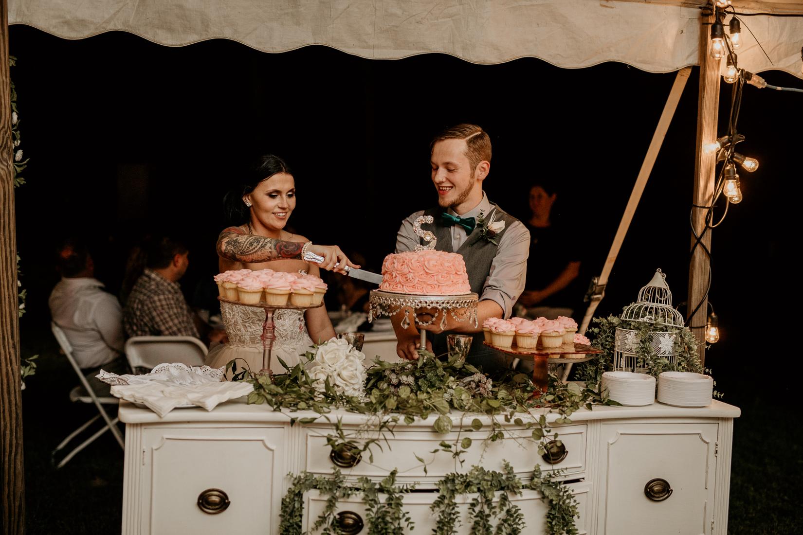 olivia_zay_wedding_09_2018-9935.jpg
