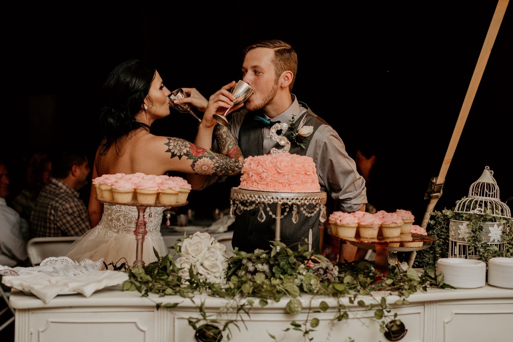 olivia_zay_wedding_09_2018-9954.jpg