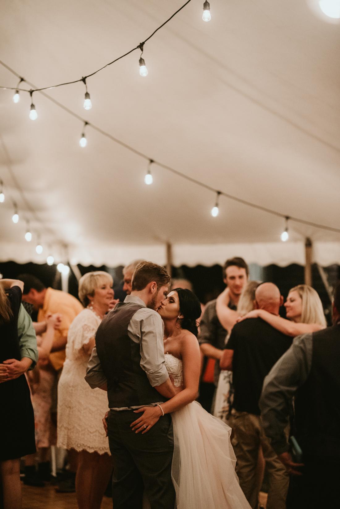 olivia_zay_wedding_09_2018-8015.jpg