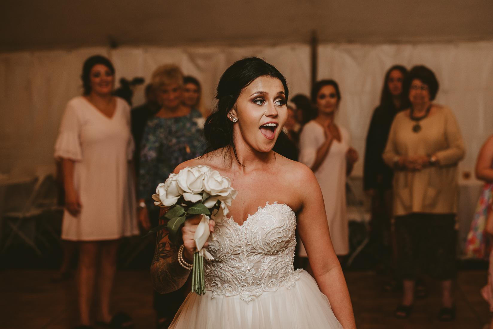 olivia_zay_wedding_09_2018-0699.jpg