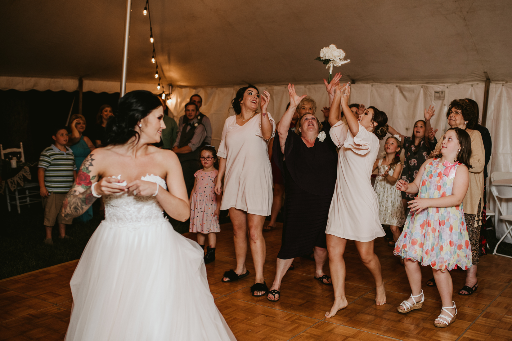 olivia_zay_wedding_09_2018-9085.jpg