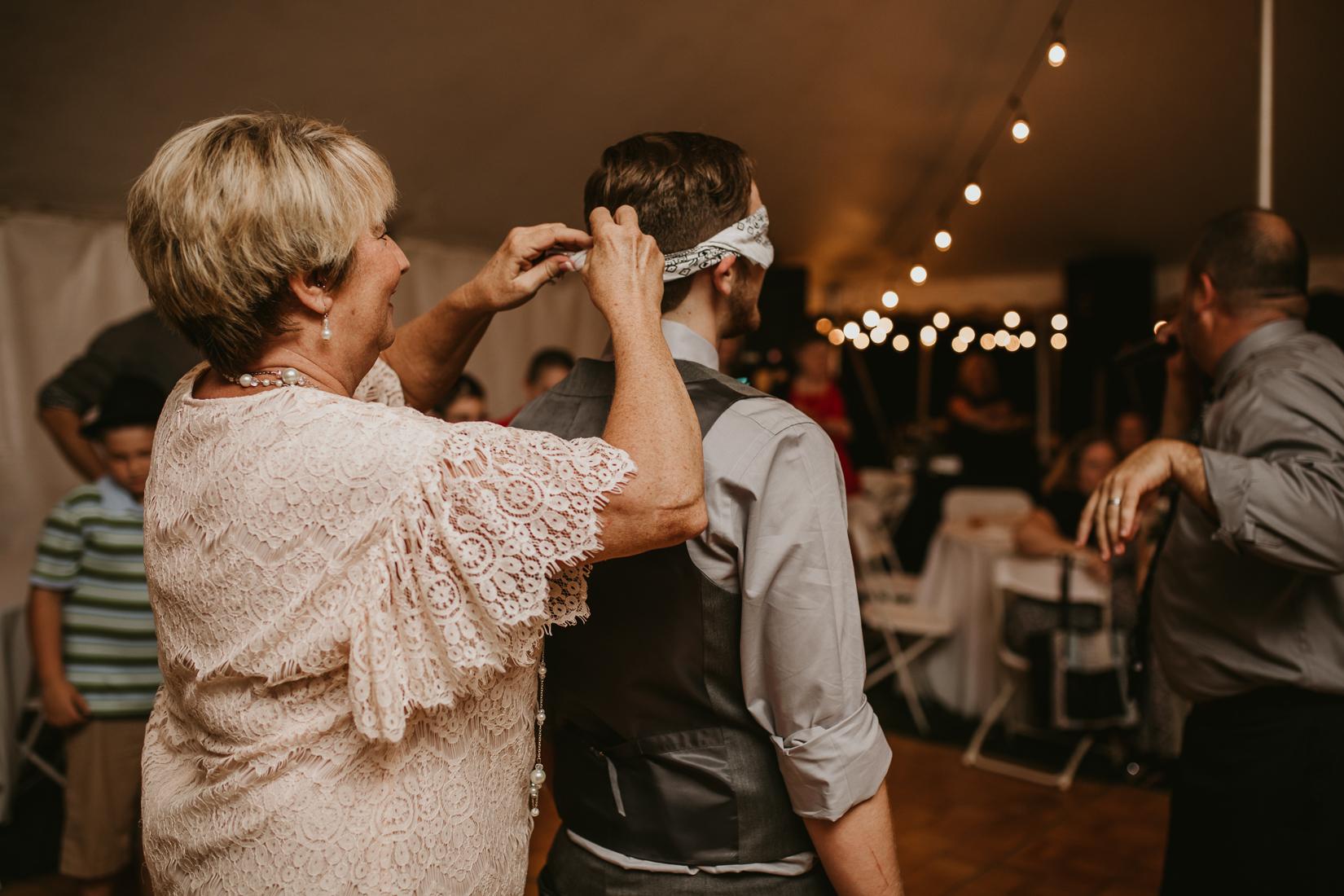olivia_zay_wedding_09_2018-9094.jpg