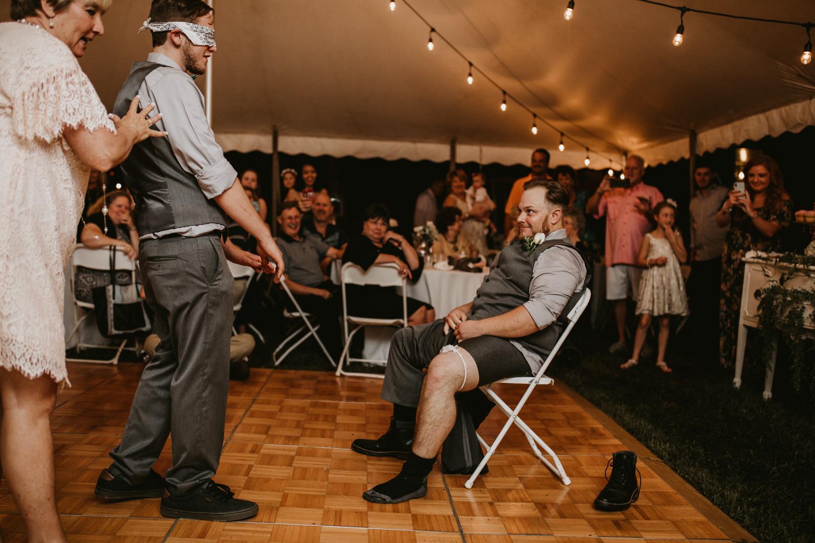 olivia_zay_wedding_09_2018-9100.jpg