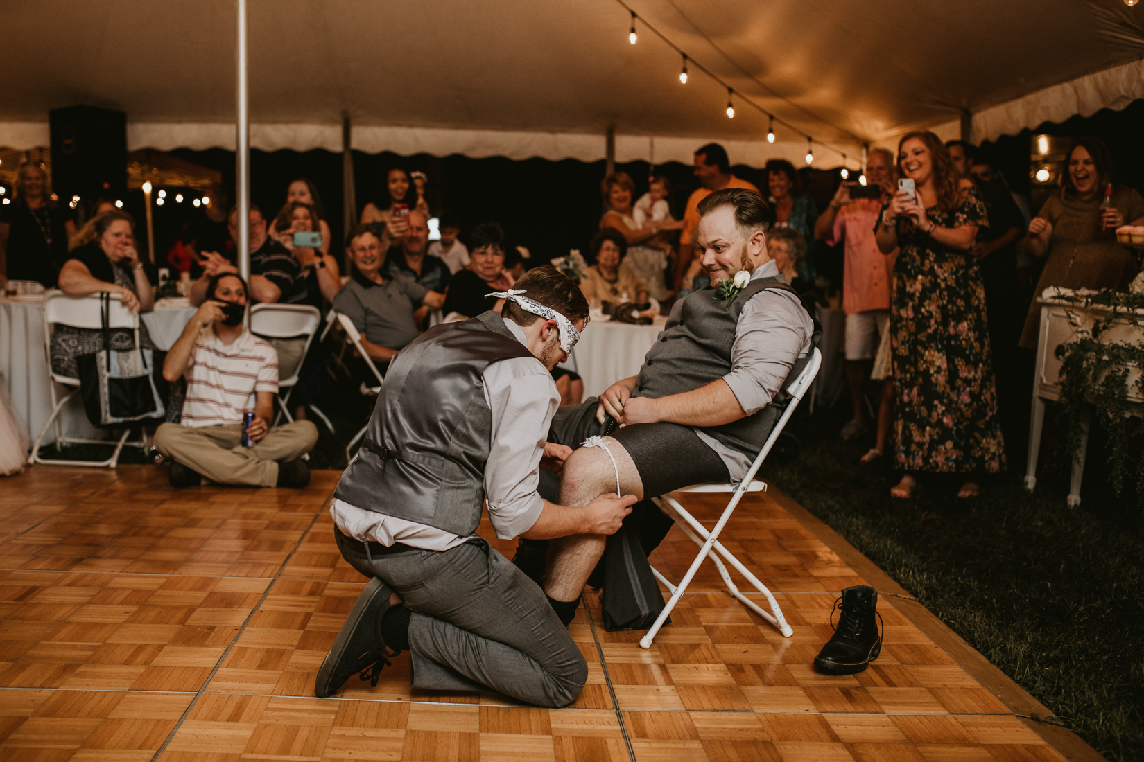 olivia_zay_wedding_09_2018-9106.jpg