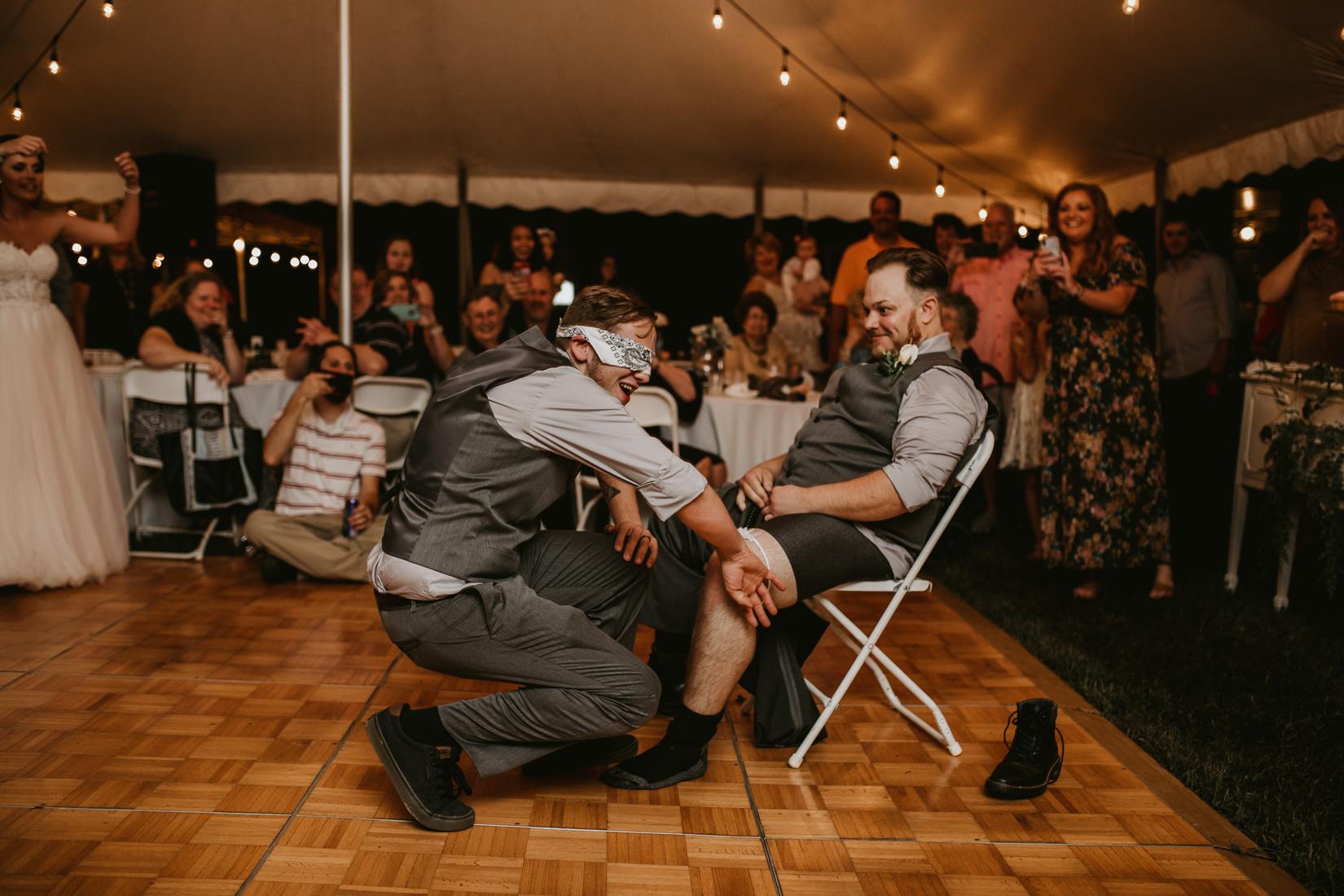 olivia_zay_wedding_09_2018-9107.jpg