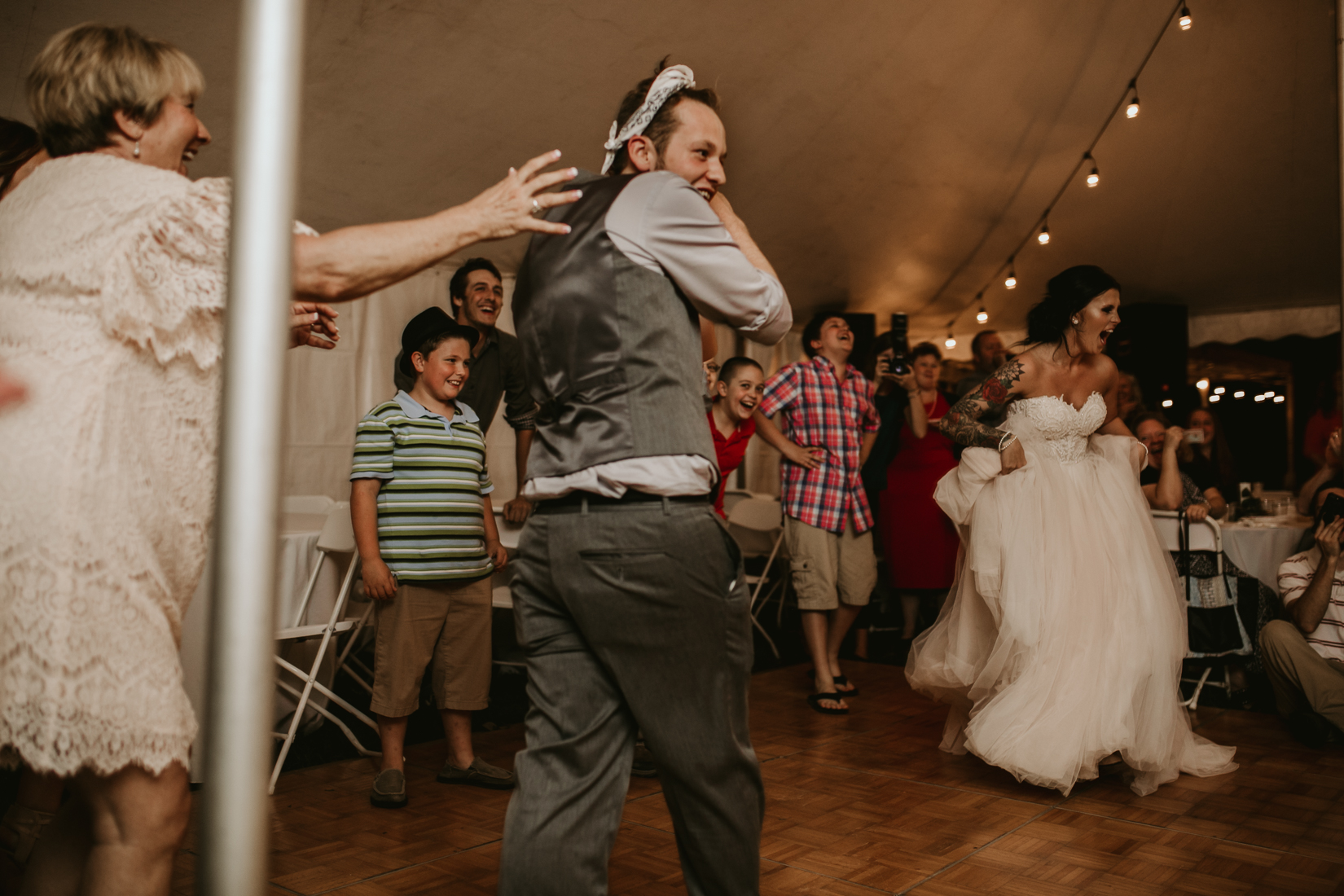 olivia_zay_wedding_09_2018-9108.jpg