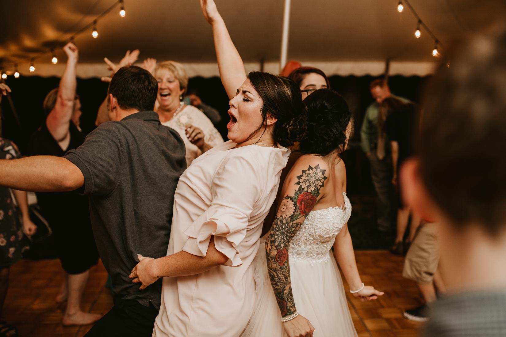 olivia_zay_wedding_09_2018-9140.jpg