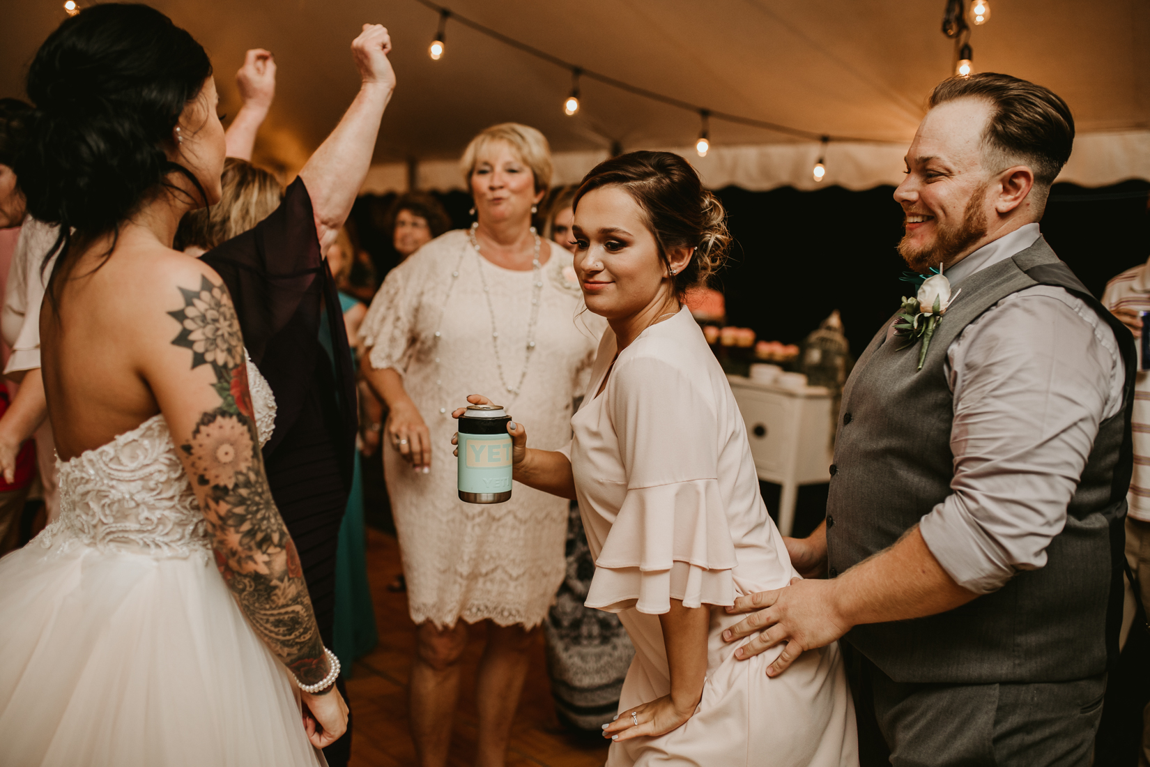 olivia_zay_wedding_09_2018-9162.jpg