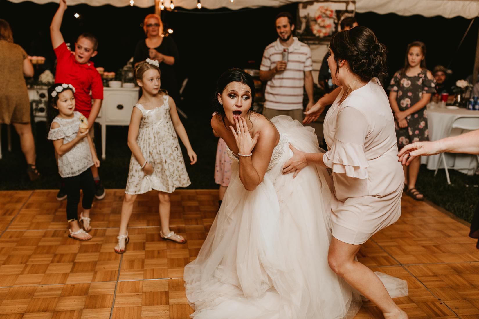 olivia_zay_wedding_09_2018-9169.jpg