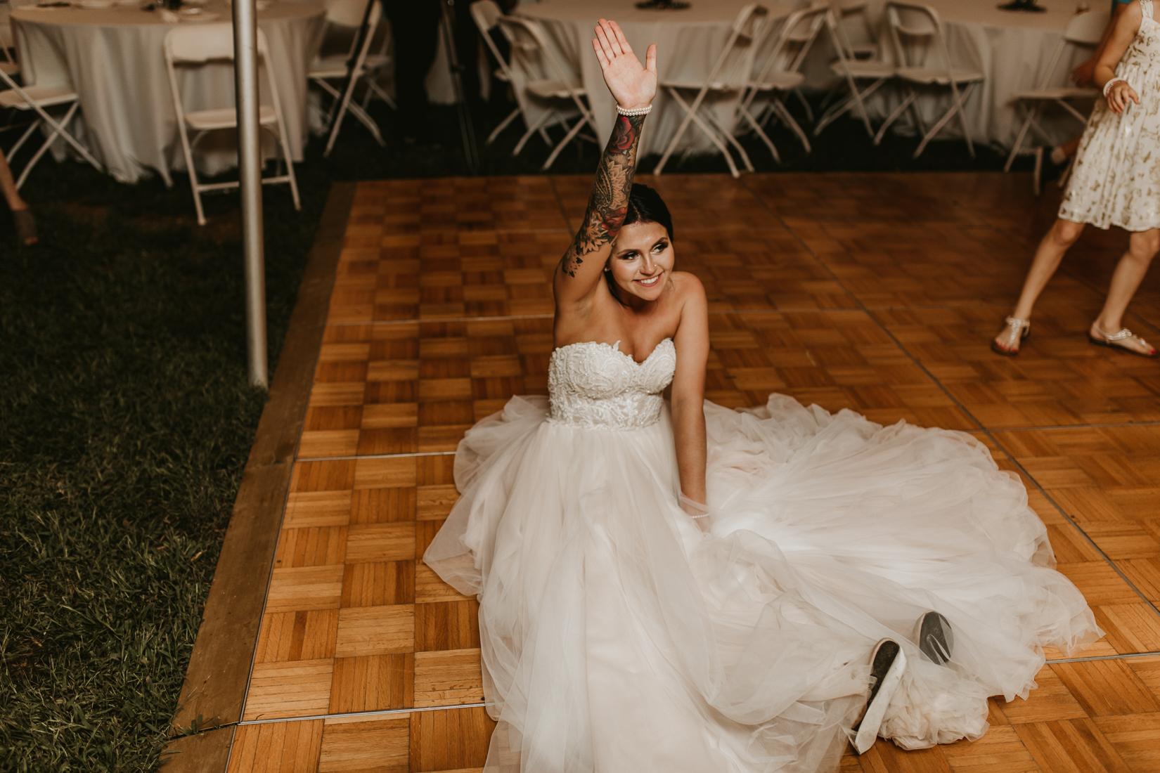 olivia_zay_wedding_09_2018-9210.jpg