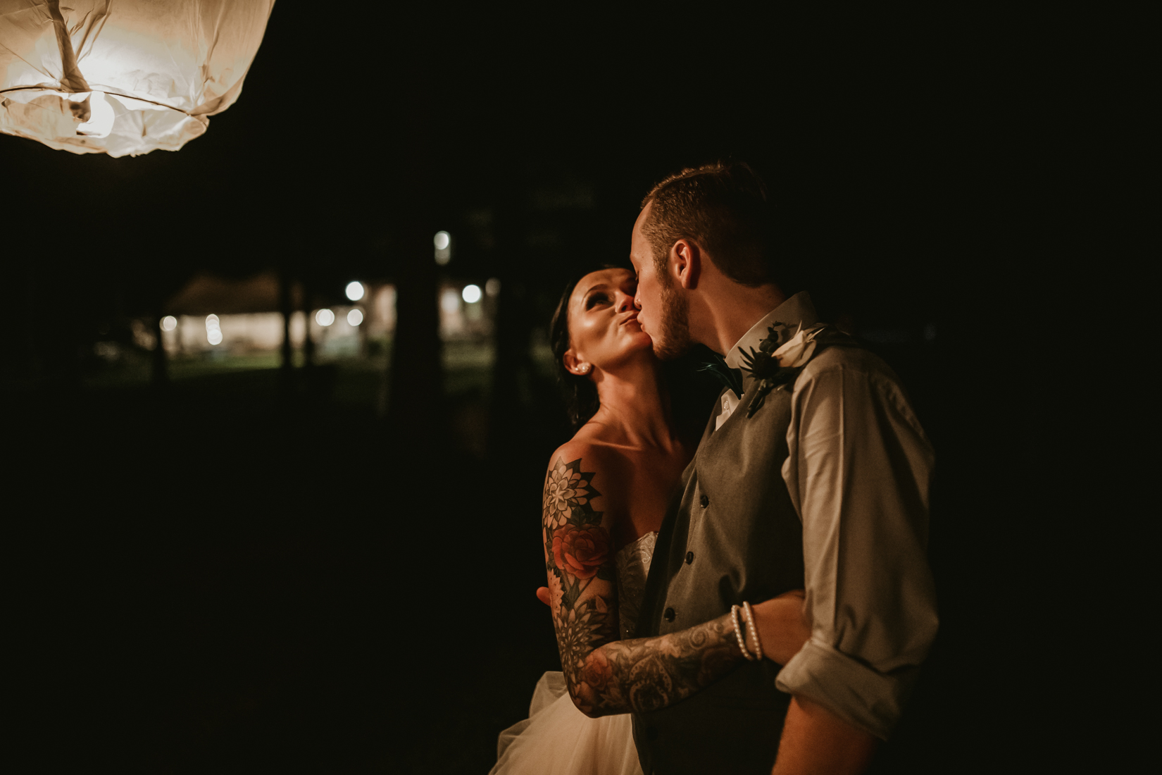 olivia_zay_wedding_09_2018-9235.jpg