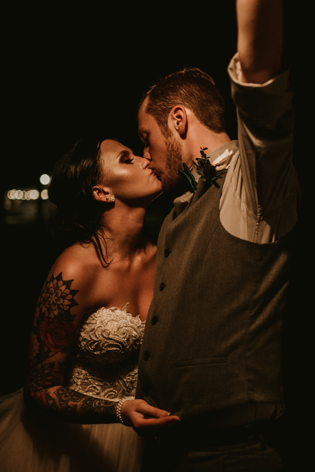 olivia_zay_wedding_09_2018-9253.jpg