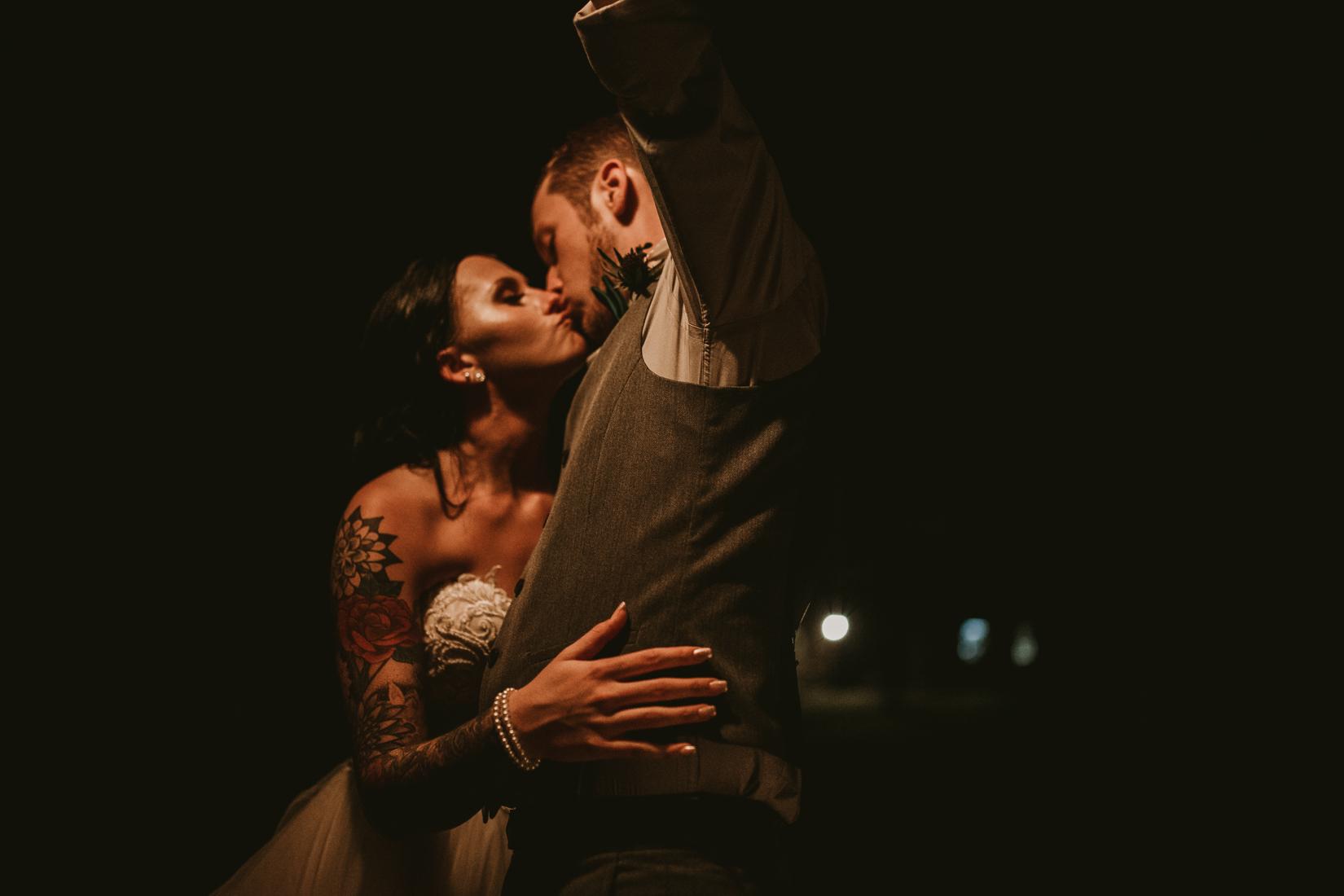 olivia_zay_wedding_09_2018-9257.jpg