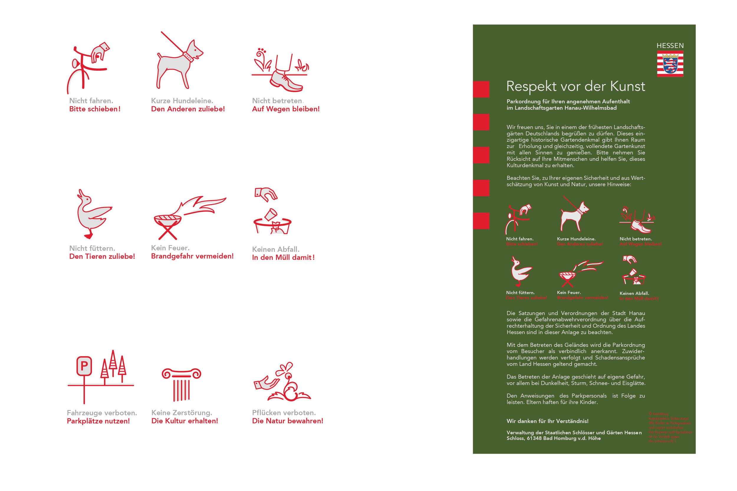 Copyright-StefanKugel-Piktogramme-Kultur.jpg